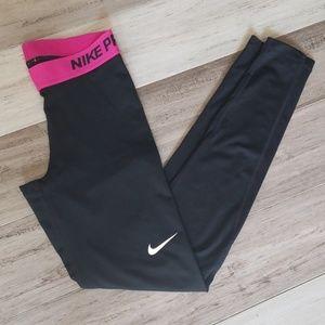 Nike Pro Dri-Fit Leggings Tights